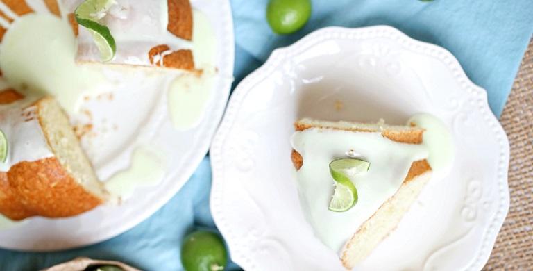 Key-Lime-Bundt-Cake_Bobs Rote Mühle &quot;width =&quot; 768 &quot;height =&quot; 390 &quot;/&gt;</p><p> <span style=