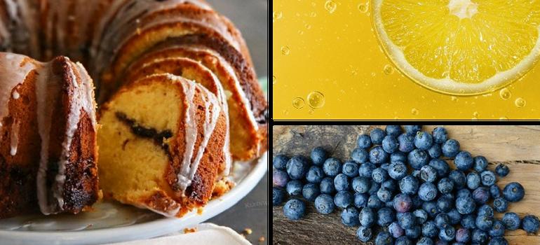 Wie man Kuchen aus einem Bundt Pan_Bobs roter Mühle bekommt &quot;width =&quot; 770 &quot;height =&quot; 350 &quot;/&gt;</p><div style=