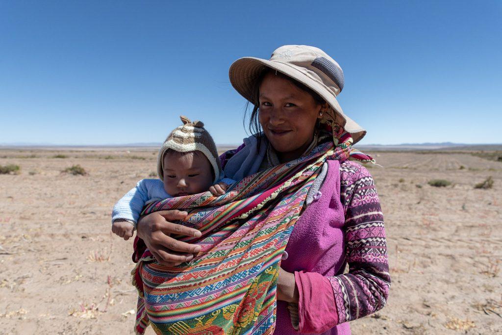 Quinoa Women Farmers &quot;width =&quot; 750 &quot;height =&quot; 500 &quot;/&gt;<p class=