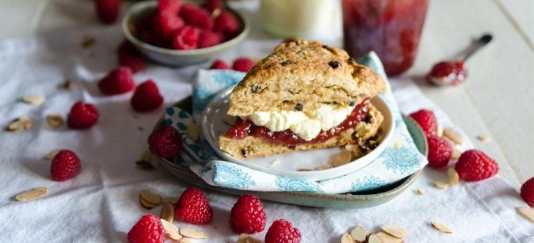 Ideen für ein gesundes Frühstück für die Rote Mühle von Kids_Bob &quot;width =&quot; 770 &quot;height =&quot; 351 &quot;/&gt;</p><p> <span style=