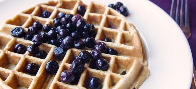 Ideen für gesundes Frühstück für die rote Mühle von Kids_Bob &quot;width =&quot; 768 &quot;height =&quot; 351 &quot;/&gt;</p><p> <span style=