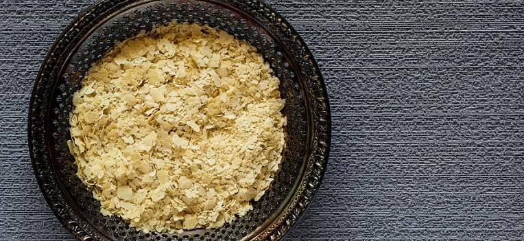 Nutritional Yeast Benefits | Bob's Red Mill