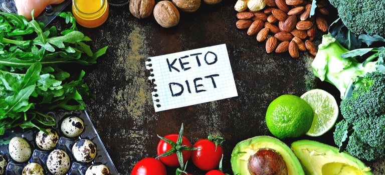 Keto vs. Paleo: What's the Difference? | Bob's Red Mill Blog