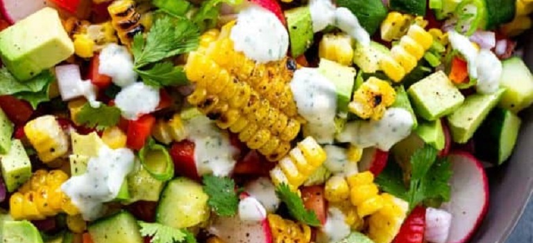 Vegetarian Recipes for the Grill   Bob's Red Mill Blog